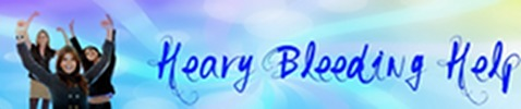 Heavy Bleeding Help | Info on Causes & Treatment of Heavy Menstrual Bleeding